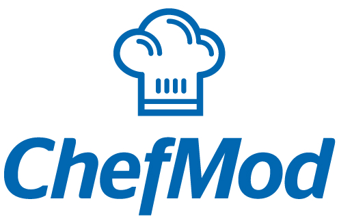 Purchasing made easier: ChefMod