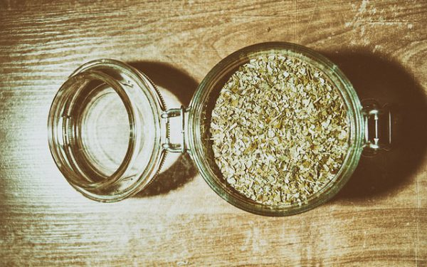Is Yerba Mate Good For Your Health?