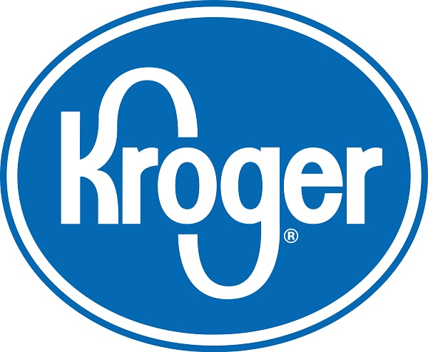 Kroger Reveals How Much Organic Foods Sells Each Year