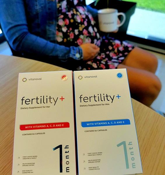 How Folic Acid Benefits Pregnant Women
